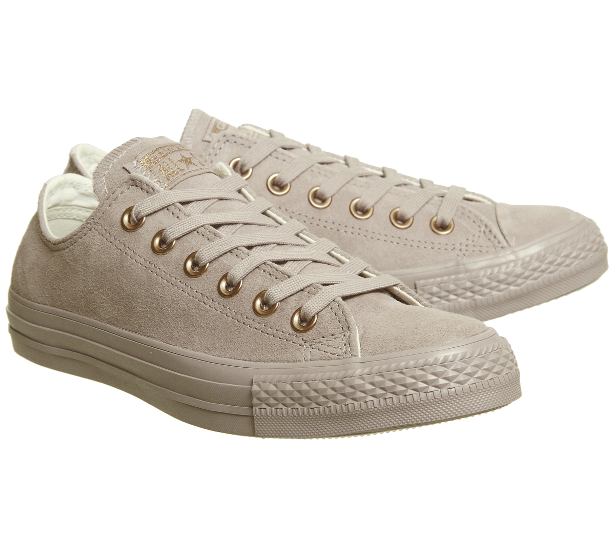 all star low leather converse
