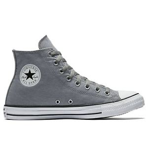 ankle converse