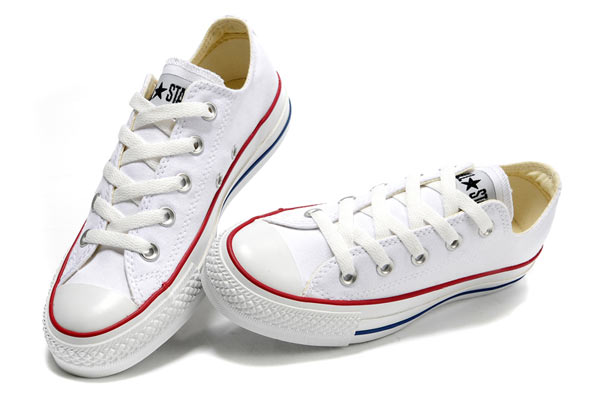 cheap converse shoes