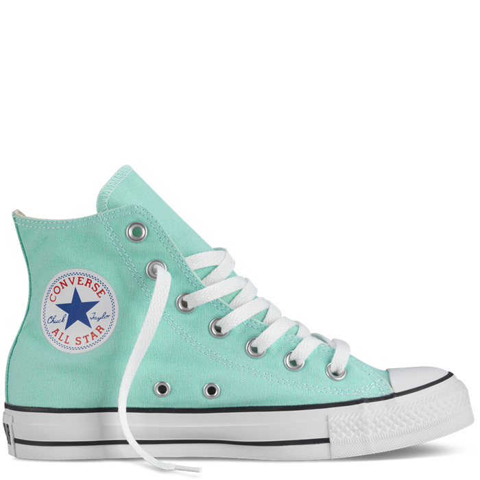 cheap converse trainers