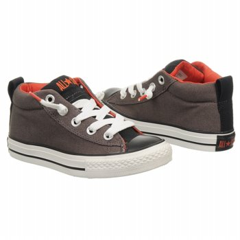 cheap kids converse