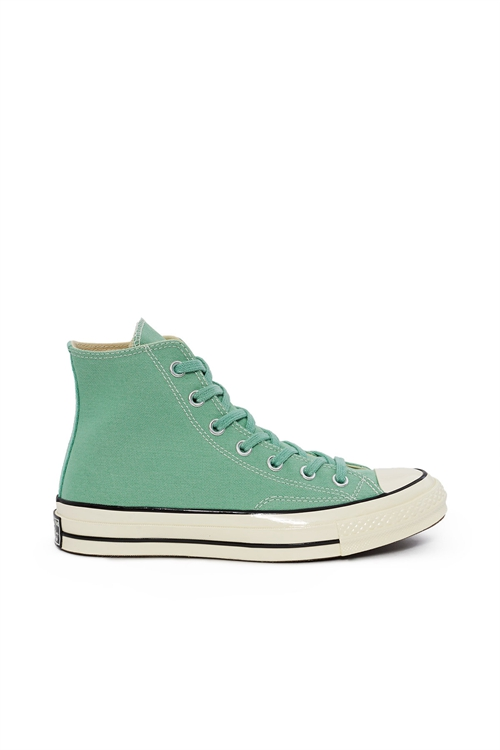 cheap ladies converse