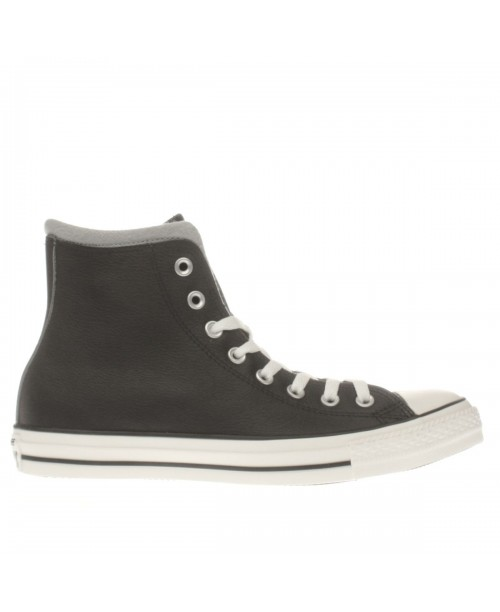 cheap leather converse