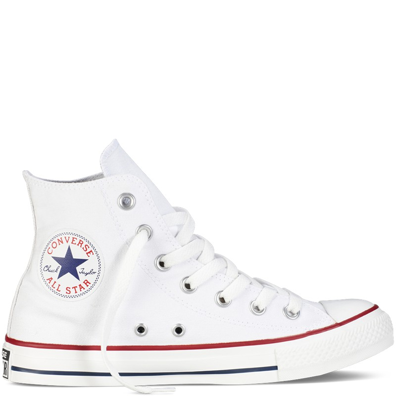 cheap white converse