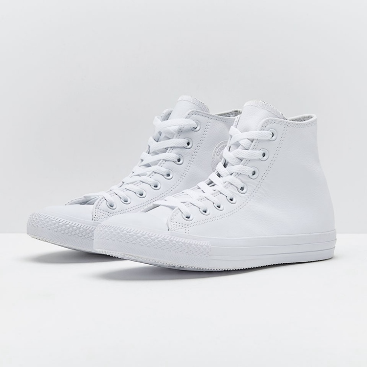 Cheap White Converse : Converse Shoes For Sale | Converse All Star