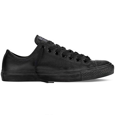converse all star ox shoes