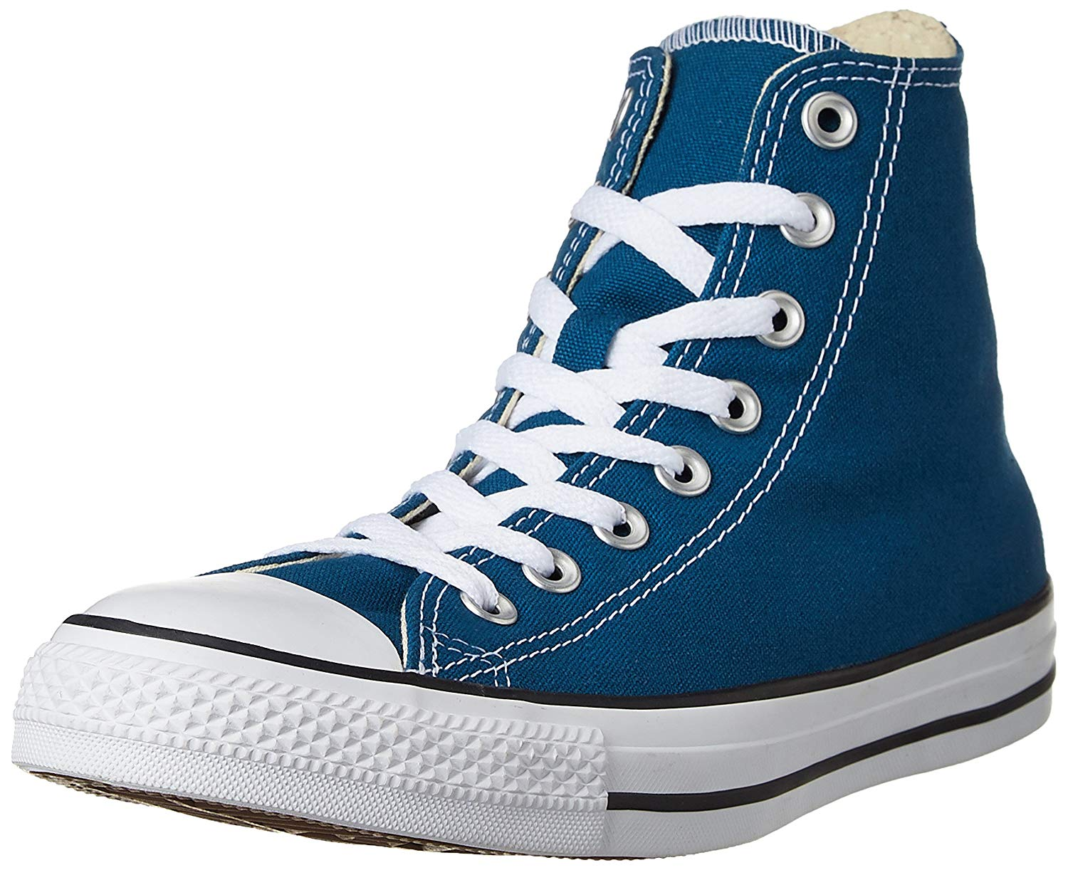 converse basketball shoes