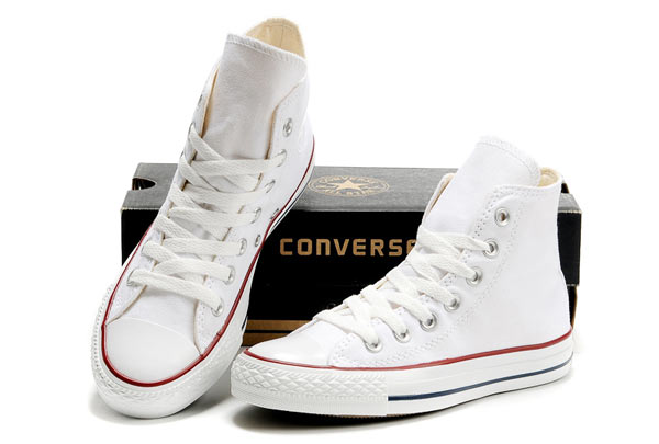 converse high tops sale