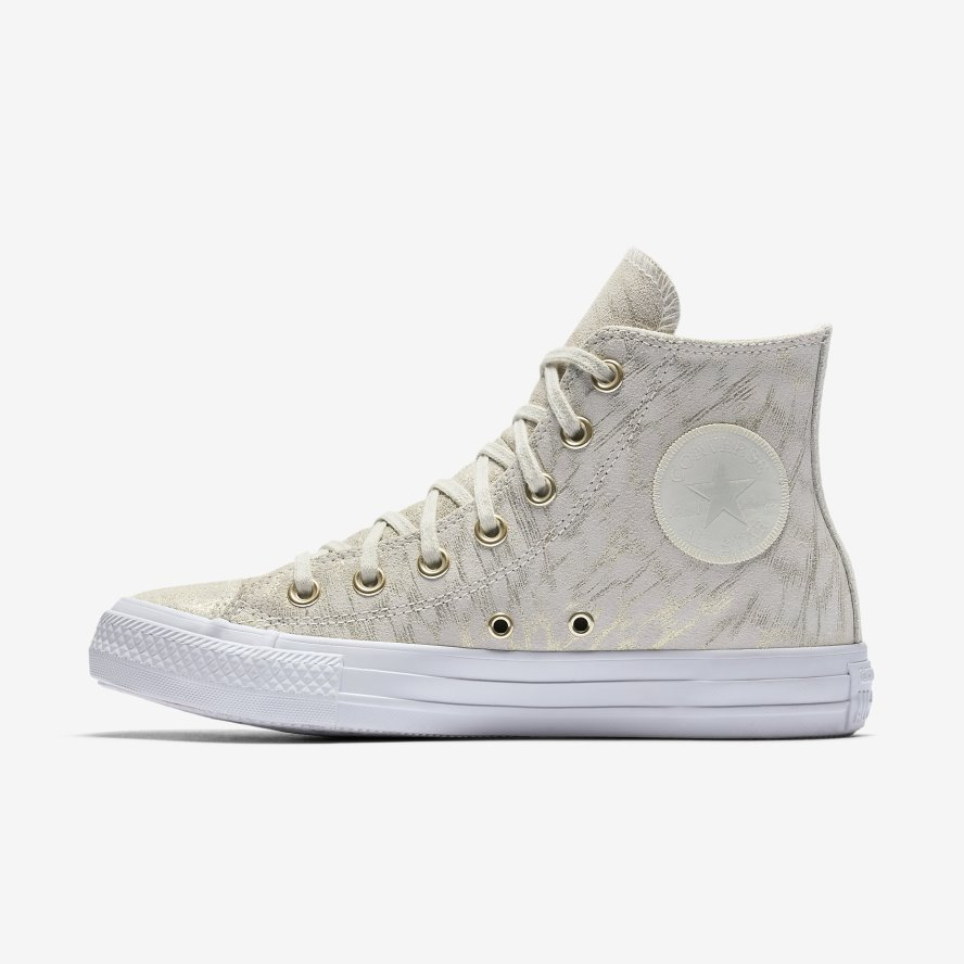 converse high tops womens sale