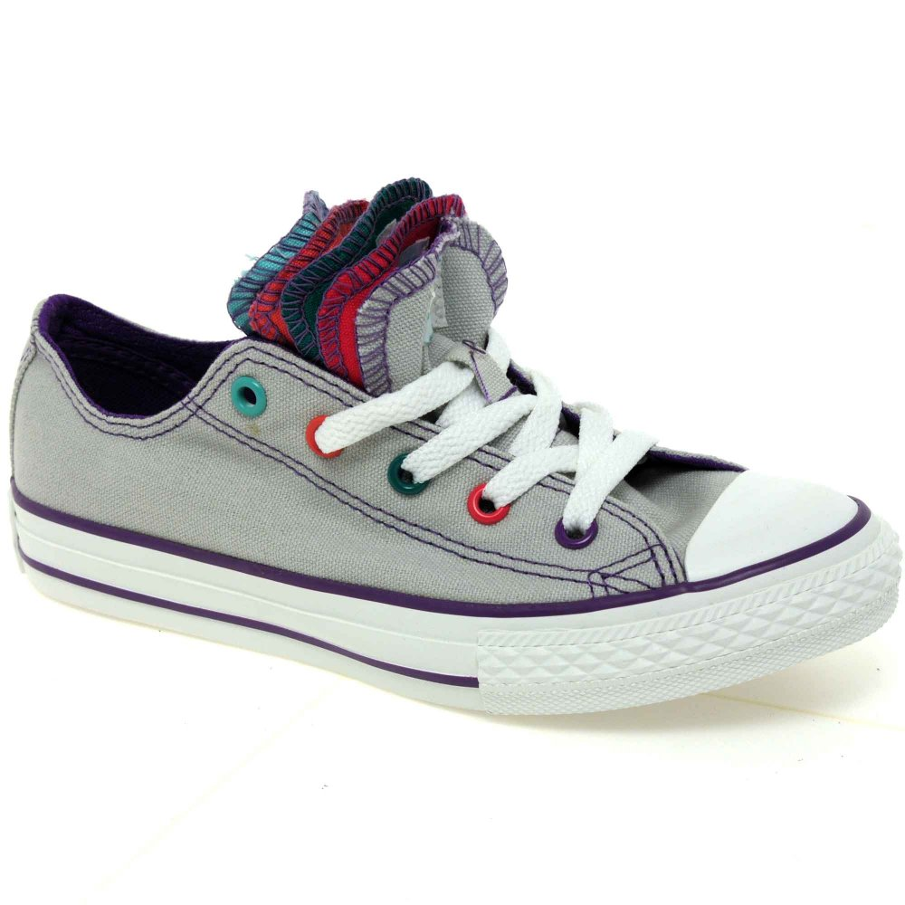 converse shoes uk