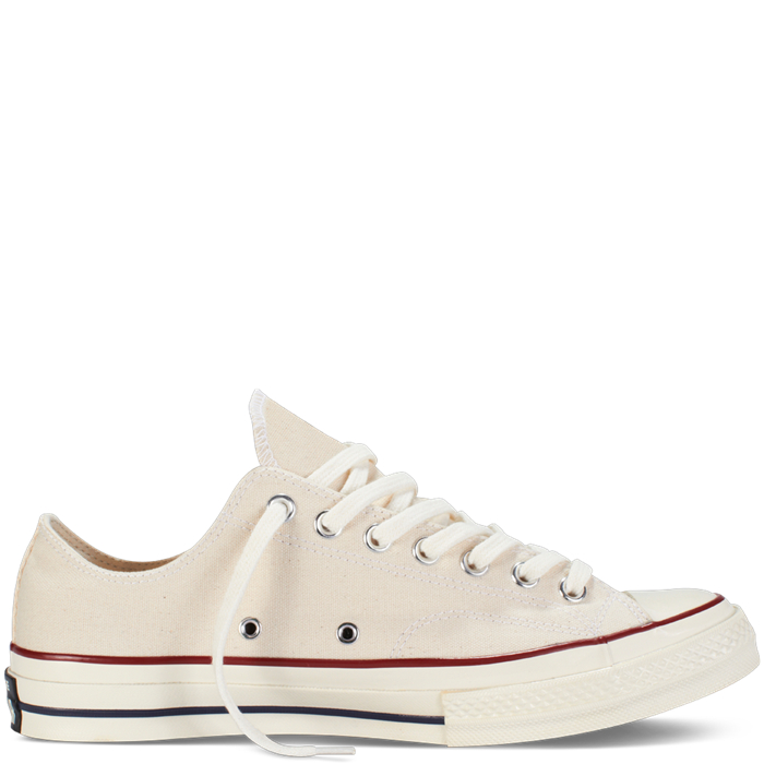 converse trainers womens sale