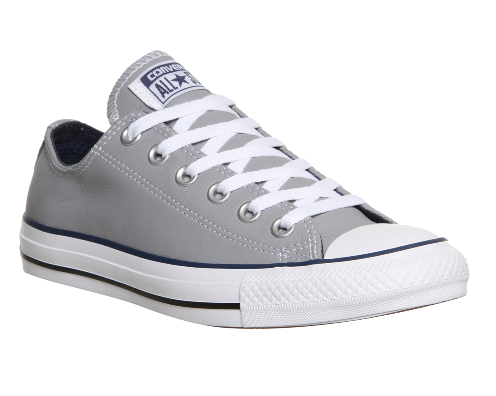professional sale cute cheap outlet online Grey Converse Mens : Converse Shoes For Sale | Converse All ...