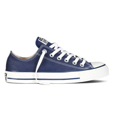 womens black converse sale