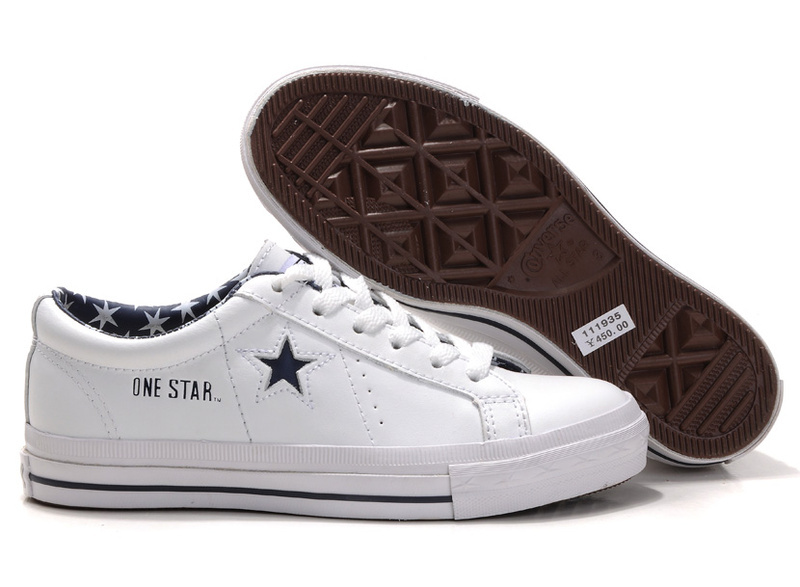 womens converse shoes on sale